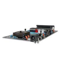 BY DHL mc68hc05 programmer ECU Chip Tuning EEPROM Diagnostic Tool Automotive Tool OBD UOBD EOBD