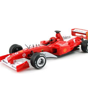Alloy car models alloy car model f1 equation automobile race plain toy