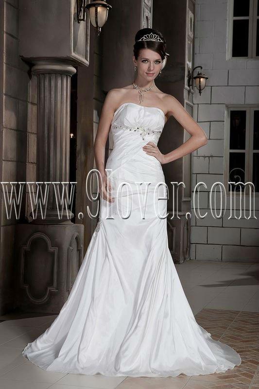 halloween costume wedding dresses white wedding dress