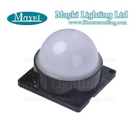 DGY-034 1W LED point light source+free shipping