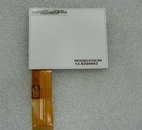 "Wholesale 2.5""tft lcd screen PA025XSC in stock"