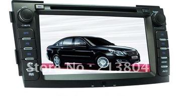 Hyundai /Collar Xiang/GPS