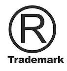 Trademark registration in China for baby winter Bath & Shower Products/Gates & Doorways(China (Mainland))