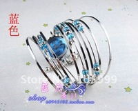 Hottest!! 10pcs/lot Christmas Gift Wirst Watch for girls & ladies High Quality