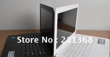 wholesale slim laptop