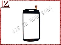 touch screen digitizer for LG GT350 New and original MOQ 5pic//lot 7-15day