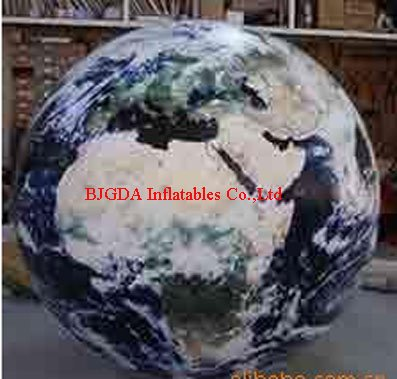 Ball,advert balloons,inflatable balls,adverting balls,helium balls(China (Mainland))