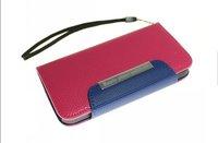 Чехол для для мобильных телефонов 300pcs/lot, For NOKIA N9 leather business leather holster
