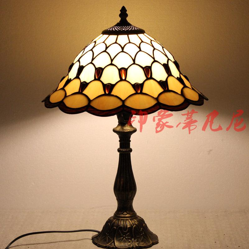 Vintage lampe de chevet achetez des lots petit prix vintage lampe de chevet - Lampe de chevet vintage ...