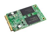 kingwolf msataIII(mini pcie) mlc 128GBor 120GB  with sf2281 R/W:550/520MB