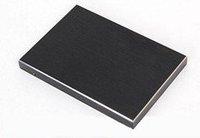 kingwol f2.5 inch  SATAII SATA2 SLC 128GB 120GB SSD R/W up to 285/275MB with sf1222