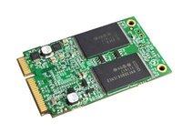 kingwolf msataIII(mini pcie) mlc 64GBor 60GB  with sf2281 R/W:550/520MB