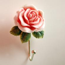 rose hook price