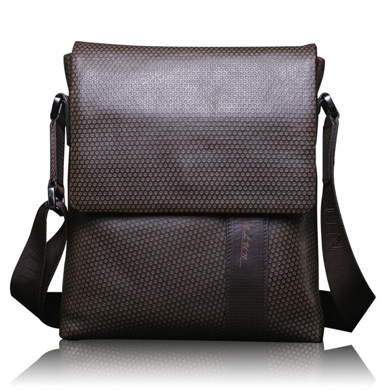 Designer Mens Bags – TrendBags 2017