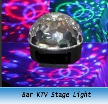 Лазерный фонарь 240 35W RGB фонарь petzl tactikka rgb e89abc desert