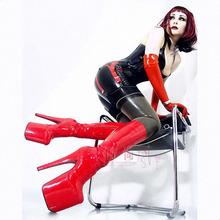 high heels Picture