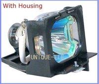 Compatible Projector Lamp Bulb TLP-L55 for Toshiba TLP550/ TLP-250/ TLP-251/ TLP-260 etc projector Wholesale