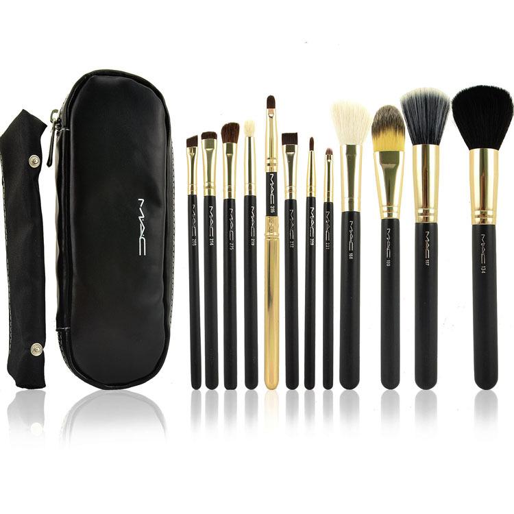 best professional makeup brush set. whole 20pcs lot professional makeup brush 6165 emily set best 0