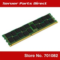 44T1580 44T1579 8GB 2RX4 PC3-8500R VLP REGISTERED ECC DDR3-1066 MEMORY Kit , new retail , in stock .