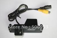 car rearview camera CCD for Hyundai Elantra /NF Sonata /Accent /IX35Tucson/Terracan /Kia New Carens Opirus Sorento Kia Borrego