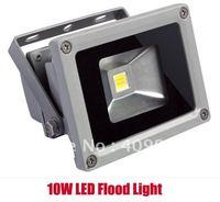 10 watt indoor waterproof flood light bulbs AC85-265V LED Flood light led spot light (YK-FL-10W-X)
