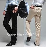 South Korea Men's Trousers Pants Fashion Free shipping