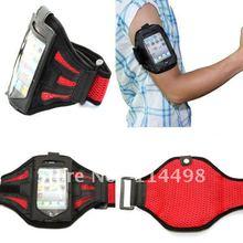 wholesale gym sports equipment