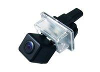 Drop Shipping 170 Night vision Car Rear View Camera for Mercedes 2011 C class/2012 E class JY-914