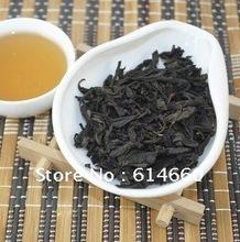 cheap dahongpao tea