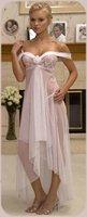 черные сексуальные женщины атласная Милая Французская горничная костюмы плюс размер костюма для взрослых белья м xl