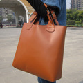 2012 women's handbag fashion elegant shopping bag women bag one shoulder mmobile women's handbag large