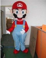 Hot Sales   Cartoon costume walking cartoon Shipping Z-92