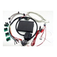 FGTech Galletto 2-Master 11.9 V BDM-TriCore-OBD(Quality B)