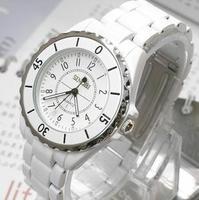 Sinobi Brand Watch Fashion Lovers Watches,Business Men's Quartz Watches,Women Dress Watches ML0212