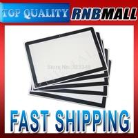 "Brand NEW 13"" LCD Glass Screen FITS Macbook pro A1278 MC700 MC724"