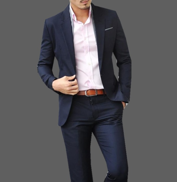 1000  images about Formal attire for men on Pinterest | Mens