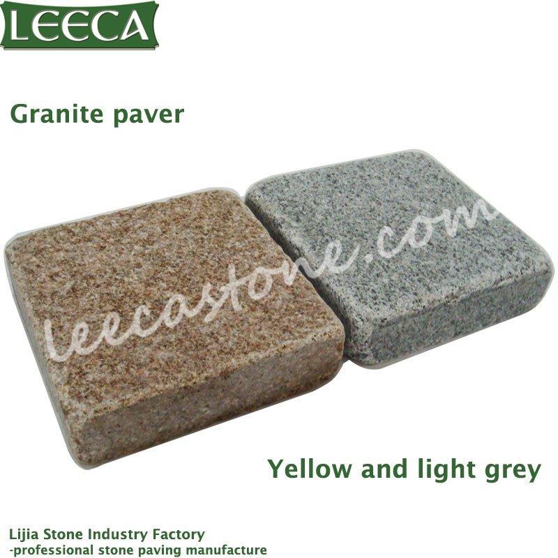grey pebble stone for driveway(China (Mainland))