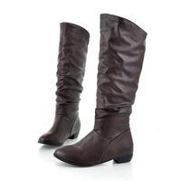 Женские ботинки yx/c/3