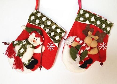 Imagenes muñecos navideños 2013 - Imagui
