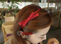Аксессуар для волос 6pcs 261339