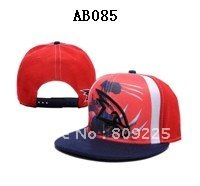 Wholesale free shipping Marvel retro-Slice Snapback Hat custom cap adjustable hats the bigger order discount accepted mix order