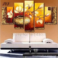 40*50cmx2p,30*70cmx2p,30*80cm, 100% Handpainted Modern Abstract Oil Painting On Canvas,Wall Art  ,Top Home Decoration ytthh058