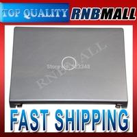 New For DELL Studio 1535 1537 LCD Lcd Back Cover & Bezel & Hinges  K361D M138C