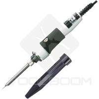 Temperature Controlled Soldering Iron GOOT PX-201