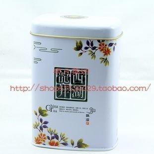 Hot sale+shipping free!West Lake Longjing, green tea, guyu tea, Handmake,Tea farmers direct marketing,125g