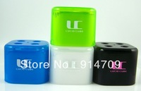 Carall auto wholesale from japan car perfume seat solid perfume quality fashion air freshener
