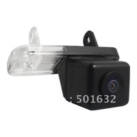 Car camera, for Mercedes CLS300  original cars,170degree angel,waterproof,free shipping JY-6873