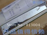 free shipping On the 24 hole harmonica hole stress C /24 C harmonica harmonica simple tutorial for