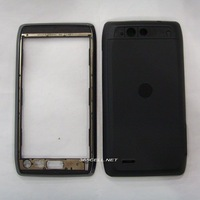 100% new for Motorola Droid 4 XT894 Housing free shipping