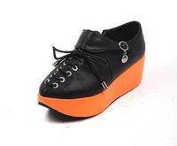 Женская обувь для скейтбординга